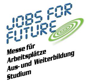 Jobs for Future Villingen Schwenningen